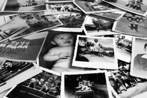 50 years of memories